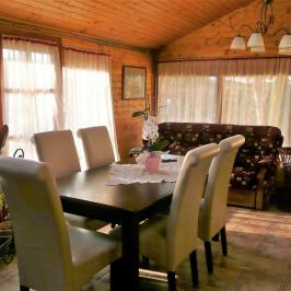 Eladó  családi ház (Etyek) 79,9 M  Ft