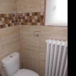 Eladó  téglalakás (Budapest, VII. kerület) 37,6 M  Ft
