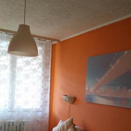 Eladó  panellakás (Budapest, III. kerület) 34,2 M  Ft
