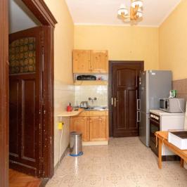 Eladó  családi ház (Budapest, IV. kerület) 82 M  Ft