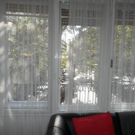 Kiadó  téglalakás (Budapest, VI. kerület) 290 E  Ft/hó