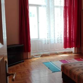 Kiadó  téglalakás (Budapest, XIII. kerület) 138 E  Ft/hó
