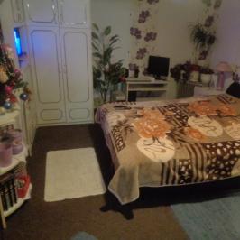Eladó  gazdasági ingatlan (Nyíregyháza, Oros) 7,5 M  Ft