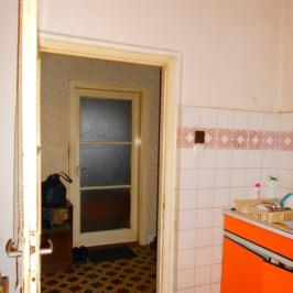 Eladó  családi ház (Csömör) 26,9 M  Ft