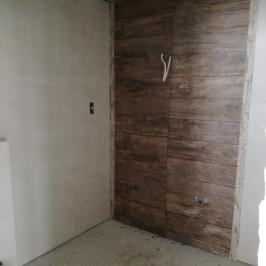 Eladó  családi ház (Nyíregyháza, Báthory-lakópark) 45,99 M  Ft