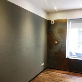 Eladó  vendéglátás (Budapest, V. kerület) 88 M  Ft