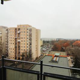 Kiadó  panellakás (Debrecen) 98 E  Ft/hó