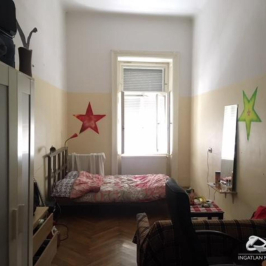 Eladó  téglalakás (Budapest, VI. kerület) 53,9 M  Ft