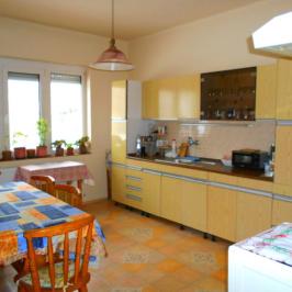 Eladó  családi ház (Dunakeszi, Révdűlő) 62,2 M  Ft