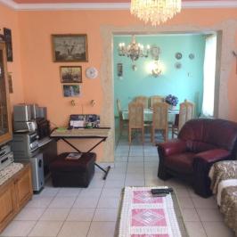 Eladó  családi ház (Budapest, XV. kerület) 59,85 M  Ft