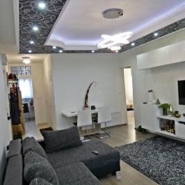 Eladó  téglalakás (Budapest, XVI. kerület) 35,5 M  Ft