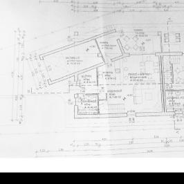 Eladó  családi ház (Szigetszentmiklós) 44,9 M  Ft