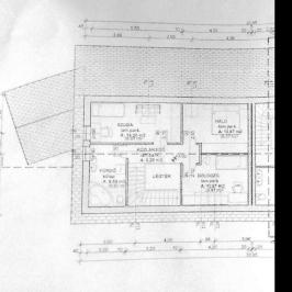 Eladó  családi ház (Szigetszentmiklós, Bucka) 43,9 M  Ft