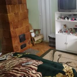 Eladó  családi ház (Kótaj) 9,8 M  Ft