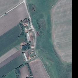 Eladó  tanya (Kunszentmiklós) 20 M  Ft