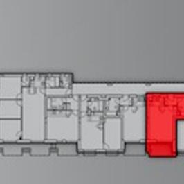 Eladó  téglalakás (Budapest, XIII. kerület) 30,5 M  Ft