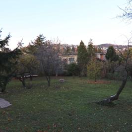 Kiadó  téglalakás (Budapest, II. kerület) 325 E  Ft/hó