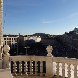 Eladó  téglalakás (Budapest, VIII. kerület) 68 M  Ft