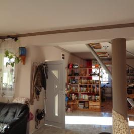 Eladó  családi ház (Nyíregyháza, Oros) 46,5 M  Ft