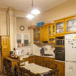 Eladó  téglalakás (Budapest, XIII. kerület) 66,9 M  Ft
