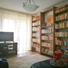 Eladó  panellakás (Budapest, XIV. kerület) 39,6 M  Ft
