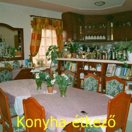 Eladó  családi ház (Budaörs, Frankhegy) 125 M  Ft