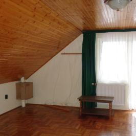 Eladó  családi ház (Nyíregyháza) 35,9 M  Ft