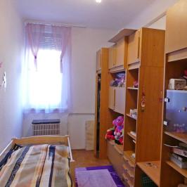 Eladó  téglalakás (Budapest, XVI. kerület) 28,9 M  Ft