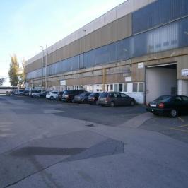 Kiadó  raktár (Budapest, XI. kerület) 414 E  Ft/hó +ÁFA