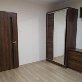 Eladó  panellakás (Nyíregyháza, Belváros közeli) 16,9 M  Ft
