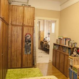 Eladó  téglalakás (Budapest, XIII. kerület) 68,8 M  Ft