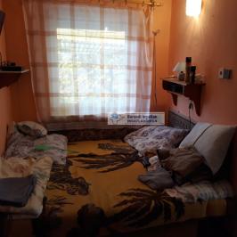 Eladó  nyaraló (Miskolc) 1,99 M  Ft