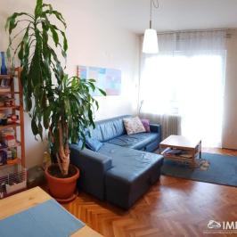 Eladó  téglalakás (Budapest, II. kerület) 47,9 M  Ft