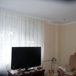 Eladó  családi ház (Nyíregyháza) 31,89 M  Ft