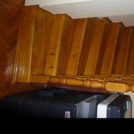 Eladó  családi ház (Nyíregyháza, Hímes) 31,89 M  Ft