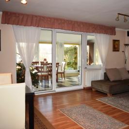 Eladó  családi ház (Dunavarsány) 53,5 M  Ft