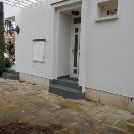 Eladó  családi ház (Siófok, Aranypart) 154 M  Ft