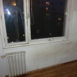 Eladó  panellakás (Budapest, XV. kerület) 20,79 M  Ft