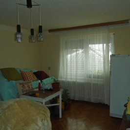 Eladó  családi ház (Nyíregyháza, Oros) 23,5 M  Ft