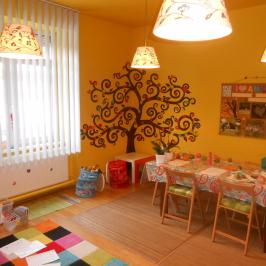 Eladó  családi ház (Nyíregyháza, Belváros) 40 M  Ft