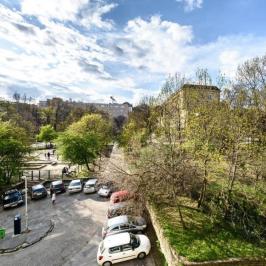 Eladó  téglalakás (Budapest, II. kerület) 51 M  Ft