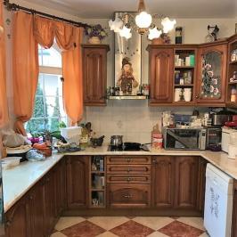 Eladó  családi ház (Halásztelek) 64,8 M  Ft
