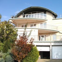 Eladó  családi ház (<span class='notranslate'>Budapest, XII.  </span>kerület) 549 M   <span class='notranslate'>Ft</span>