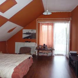 Eladó  családi ház (Eger, Lajosváros) 27 M  Ft