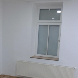 Kiadó  téglalakás (Budapest, II. kerület) 190 E  Ft/hó