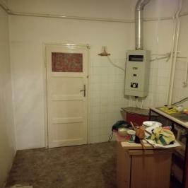 Eladó  családi ház (Nyíregyháza, Belváros) 32 M  Ft
