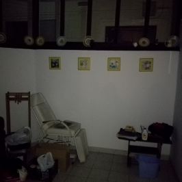 Eladó  családi ház (<span class='notranslate'>Nyíregyháza</span>, <span class='notranslate'>Belváros</span>) 32 M   <span class='notranslate'>Ft</span>