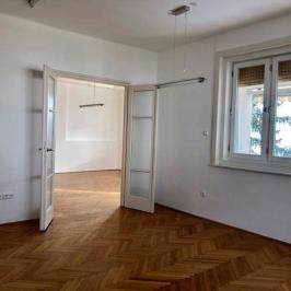 Kiadó  téglalakás (Budapest, II. kerület) 310 E  Ft/hó