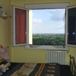 Eladó  panellakás (Budapest, XXII. kerület) 28,9 M  Ft