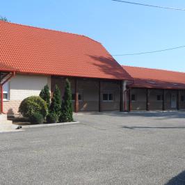 Eladó  kúria (Nyíregyháza) 139 M  Ft